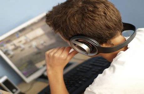 Kunci Y Fok Y 5 aksi hacker belia yang bikin heboh juru kunci