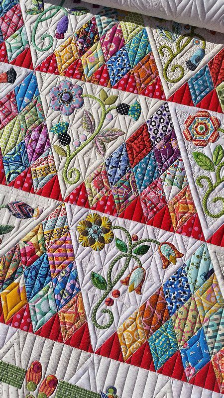 25 Best Ideas About Small Quilt Projects On - 25 best ideas about quilts on quilting quilt