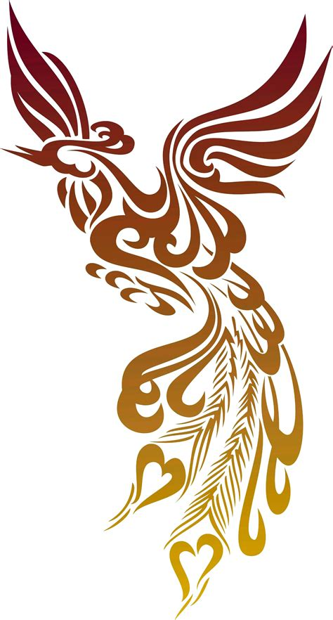 cool phoenix tattoo designs tattoos designs cool tattoos bonbaden