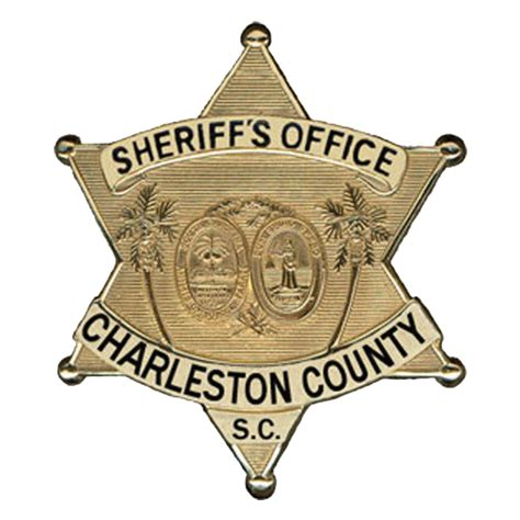 Charleston County Property Records Property Records Lengkap