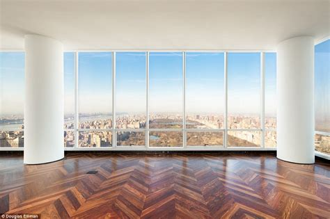 For Rent New York 65th Floor Apartment With 3 Bedrooms 15 Best 2 Bedroom Apt Rental Nyc New York Apartment 2