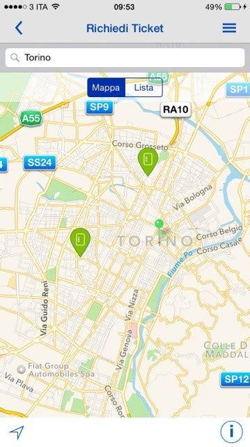 torino uffici postali poste italiane azzera le code agli sportelli con un app