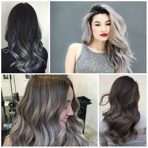 hair color 201 hair colors for morena beauties preview of hair color 2017