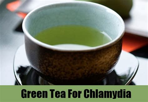 5 home remedies for chlamydia treatments cure