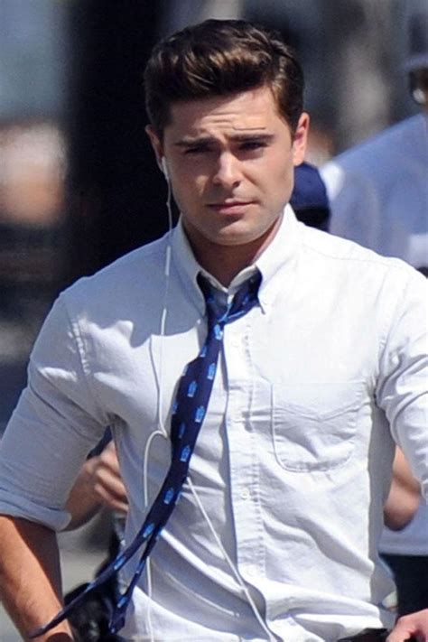 Zac Efron Also Search For Zac Efron Identified With Character S Search For