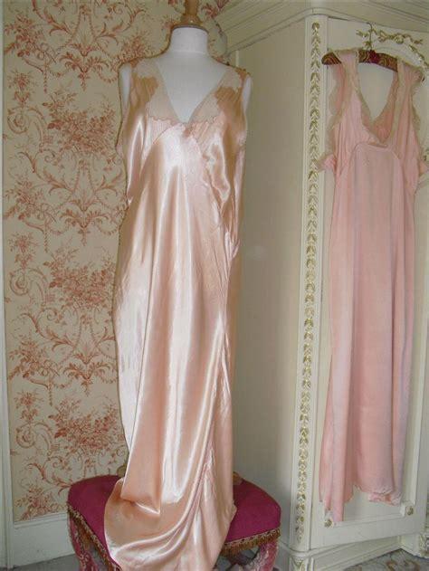 1920s 1930s gown vintage fashion guild forums