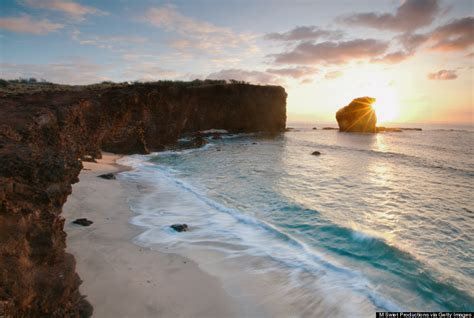 lanai pictures the 21 most magical spots in hawaii huffpost