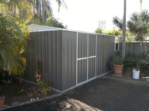 Garden Sheds Qld by Garden Sheds Qld Outdoor Furniture Design And Ideas