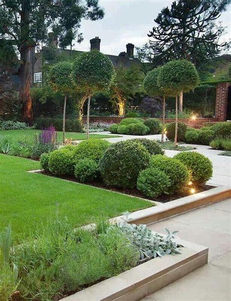 beautiful small garden garden pinterest 17 best images about garden edging ideas on pinterest