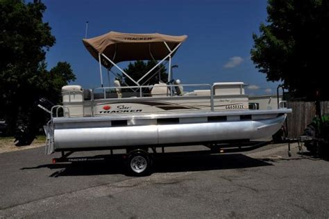 commonwealth boat brokers inc glen allen va boat shipping services holiday boats