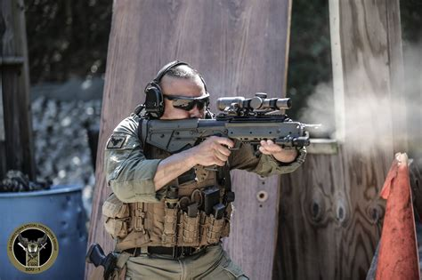 us c sog us c sog corrections special operations warne
