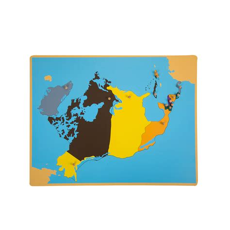 america map puzzle puzzle map of america ge005