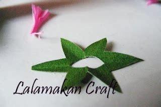 cara membuat bucket bunga dari kertas jagung membuat kerajinan tangan bunga mawar dari kertas jagung