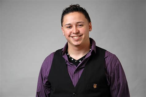Uconn Part Time Mba Class Profile by Class Of 2013 Carlos Rodriguez Future Counselor Uconn