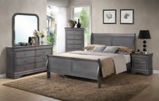 King Size Bedroom Sets » Home Design 2017
