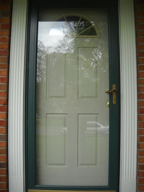 Therma Tru Door Prices by Exterior Design Brilliant Therma Tru Doors For Entry Door