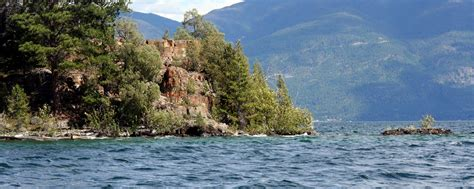 fishing boat rentals flathead lake montana ski boats jet skis pontoon boats and fishing boats for