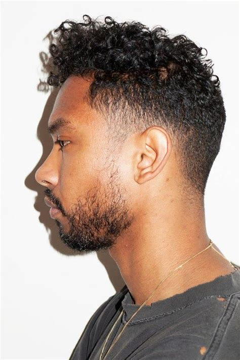 beehive haircut black men 17 best images about hair today homme on pinterest low