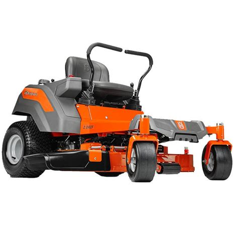 Ebay Zero Turn Mowers | high quality ebay zero turn lawn mowers 5 husqvarna zero
