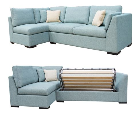 The Sofa Bed Collection Collection Fernando Fabric Right The Sofa Bed Collection