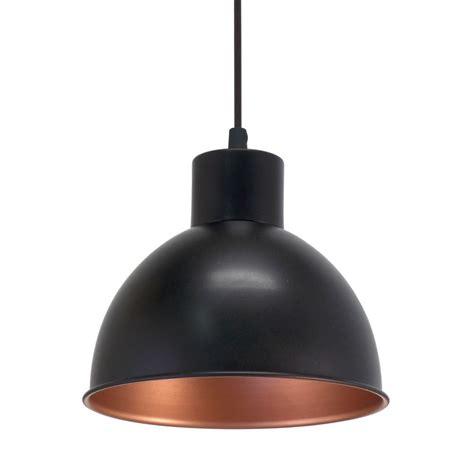 black pendant light fitting kitchen pendants vintage black globe pendant light the