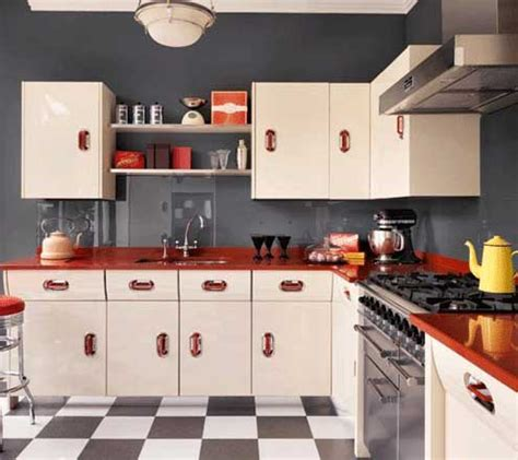 How To Design A Kitchen 9 Kinds Of L Shaped Kitchen Cabinets For Excellent Choice