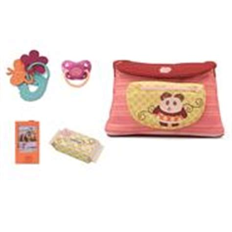 kmart doll carrier baby alive baby carrier purse at kmart