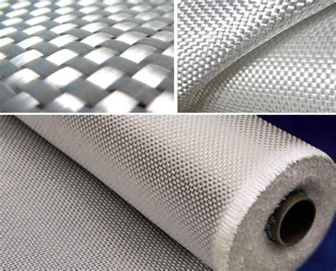 what are boat hulls made of boat hulls materials fiberglass mesh cloth for boat hulls