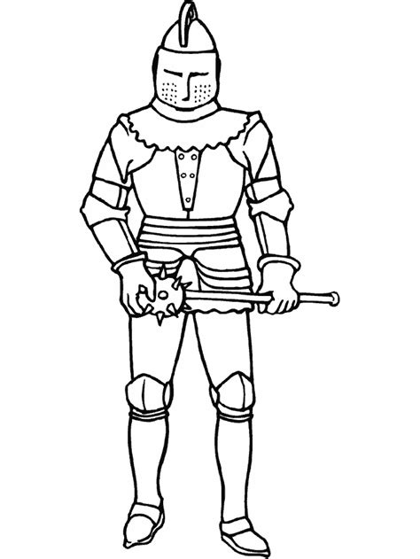 coloring pages king and queen king and queen coloring pages coloringpagesabc com