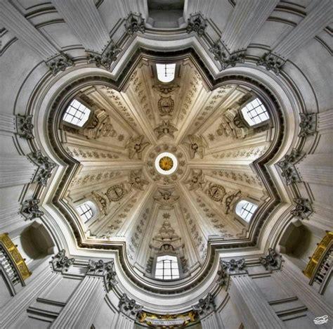 cupola sant ivo alla sapienza sant ivo alla sapienza cupola cerca con domes