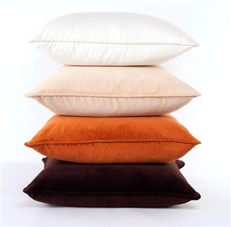 home design down pillow pretty stratford home pillows homesfeed
