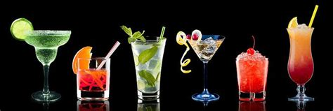 The Martini Club Mystery kommune am see allmystery