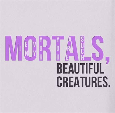 beautiful creatures series 1 78 best images about beautiful creatures on