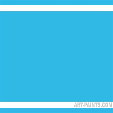 blue color ink paints isib blue paint blue color ink color paint