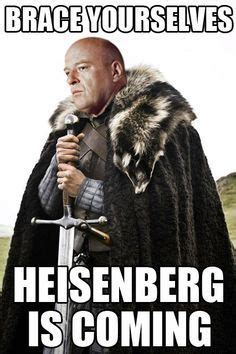 Heisenberg Meme - 1000 images about breaking bad cool and funny stuff on