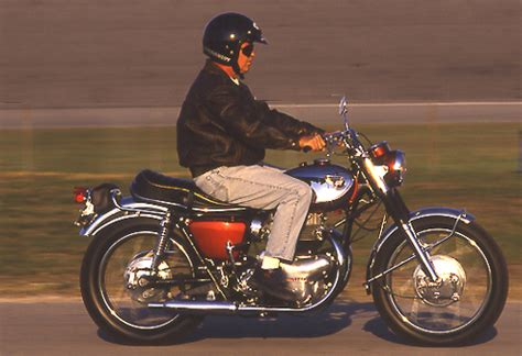 Motorrad Marken Weltmeister by Kawasaki W1 Und W2 Modellgeschichte Winni Scheibe