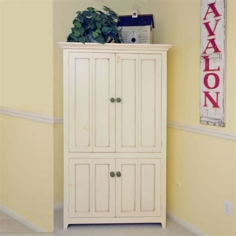 white corner armoire white corner armoire 28 images luxurius white corner cabinet 9c14 tjihome the art