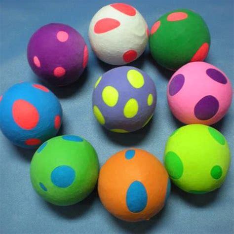 como decorar globos rellenos de harina parttis manualidades sencillas y divertidas para una