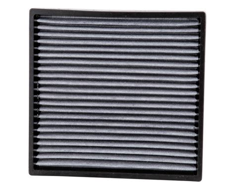 Acura Tsx Cabin Air Filter by K N Vf2001 Cabin Air Filter For Acura Tl Tsx Honda Accord