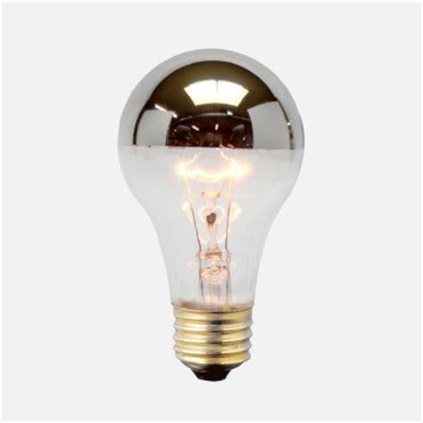 silver tipped light bulbs bright idea specialty light bulbs twoinspiredesign