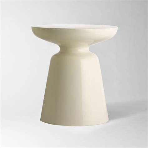 Martini Side Table Martini Side Table West Elm Au