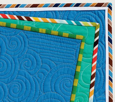 Quilt Borders And Binding by 167 Best Images About Quilts On Quilt