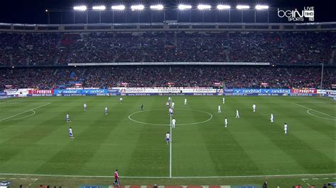 atletico madrid vs real madrid 2015 copa del rey highlights 2 0 atletico de madrid vs real madrid copa del rey 2015 highlights