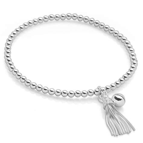 Handmade Silver Pendants Uk - handmade silver pendants uk choice image home and