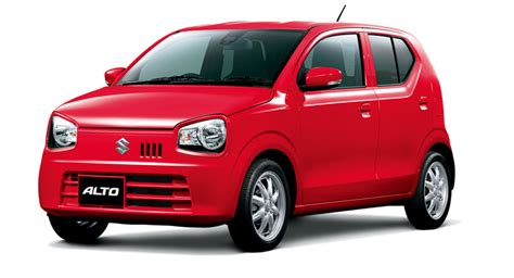 New Suzuki Car Price Suzuki New Alto Kei Car Price In Pakistan Review