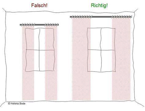 Flur Mit Bogen Gestalten by Die Besten 17 Ideen Zu Vorhang Kinderzimmer Auf