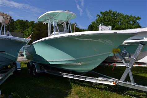 used boats tidewater virginia tidewater 230 cc boats for sale boats