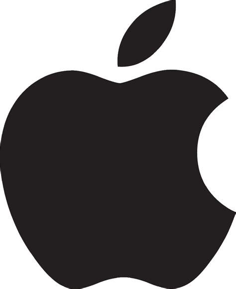 apple logo vector apple logo eps bing images