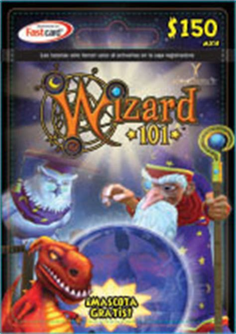Wizard101 Free Gift Cards - item radio shack 150 mexico gift card wizard101 wiki