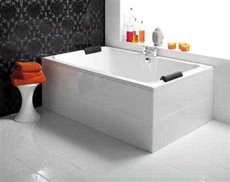 2 person bathtub spa portofino large double ended 2 person 1800mm x 1150mm